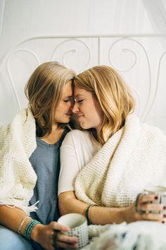 Lesbian datování atlanta ga
