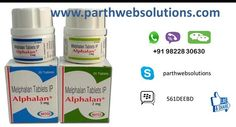 http://cdn.hotfrog.in/companies/Parthweb-solutions_2634775/images/Parthweb-solutions_2634775_149710_image.png