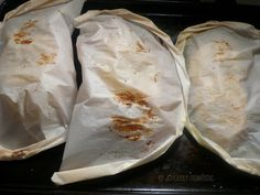 How To Cook Fish If You Hate Cooking - 14 recipes for fish in parchment paper