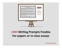 Essay on        Music homework help ks  Scribd