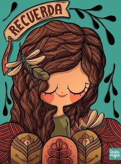 drawings of dresses Art Pop, Cute Illustration, Character Illustration, Unicornios Wallpaper, Sketch Note, Pretty Drawings, Disney Drawings, Whimsical Art, Cartoon Art