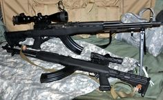 12b8809b 20 Best sks images | Firearms, Weapons, Weapons guns