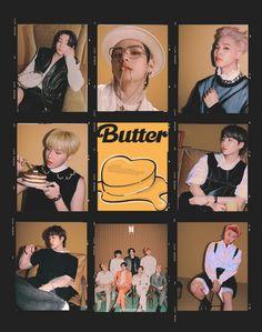 Bts Taehyung, Bts Bangtan Boy, Bts Boys, Bts Jungkook, Foto Bts, Bts Group Picture, Bts Beautiful, Bts Aesthetic Pictures, Bts Playlist