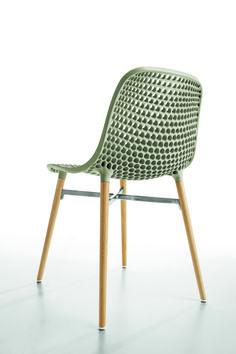 Good Design Award 2014 Per Infiniti