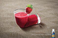 dans-ta-pub-publicite-creation-print-lundi-creativite-affiche-140-5