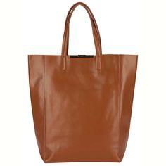 Bolsa sacola no site www.ShopShoes.com.br