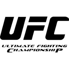 Ufc Titles, Floyd Mayweather, Ancient Romans, A Good Man, Martial Arts, Evolution, Competition, Logos, Boxing
