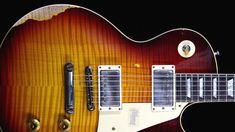 Dirty Blues Rock Guitar Backing Track Jam in G Minor Guitar Images, G Minor, Fender American, Social Media Video, Backing Tracks, Epiphone, Blues Rock, Guitar Lessons