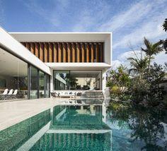 Mediterranean Villa  Architects: Paz Gersh Architects Location: Tel Aviv-Yafo, Israel