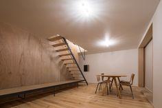 140WD Bordeaux, Pine, Divider, Room, Furniture, Home Decor, Pine Tree, Bedroom, Rooms