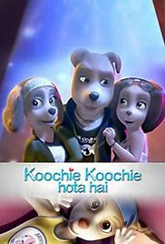 Kuch Kuch Hota Hai Animated Full Movie. The film is an animated take on Kuch Kuch Hota Hai, and it marks the 20 year anniversary of its release.