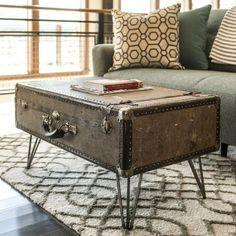 DIY Home Sweet Home: Incredible Flea Market Transformations