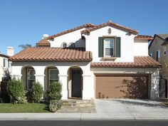 Real Estate in Costa Mesa - Most Beautiful City in Orange County
