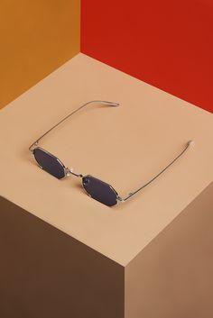 Sunglasses Collection, model IBIZA