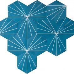 dandelion-baltic-blue-pure-white-1-118016