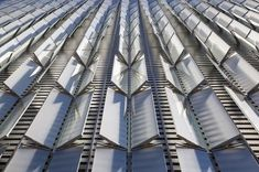 Gallery of One World Trade Center / SOM 40 2019 Gallery of One World Trade Center / SOM 27 The post Gallery of One World Trade Center / SOM 40 2019 appeared first on Building ideas. World Trade Center Site, Trade Centre, Innovation, City Icon, Building Facade, Building Ideas, Canopy Design, Canopy Outdoor, Empire State Building