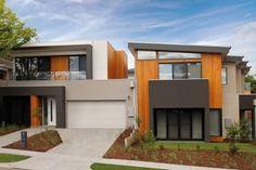 Libra St - Modern Home Design by LATITUDE 37