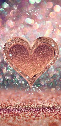 Color Palette: Fashion, Beauty, Accessories, Home Decor and Nature in shades of Gold & Rose Gold Glitter Wallpaper, Heart Wallpaper, Butterfly Wallpaper, Cute Wallpaper Backgrounds, Pretty Wallpapers, Cellphone Wallpaper, Colorful Wallpaper, Galaxy Wallpaper, Wallpaper Wallpapers