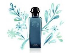 Global Eau De Cologne Market @ http://www.orbisresearch.com/reports/index/global-eau-de-cologne-market-2016-industry-trend-and-forecast-2021 .  The report, 'Global Eau De Cologne Market', also contains detailed information on clientele, applications and contact information. Accurate forecasts by credible experts on critical matters such as production, price, and profit are also found in this brilliant study.
