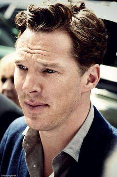 That face kills me!