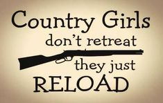 Quotes About Girls And Guns. QuotesGram by @quotesgram