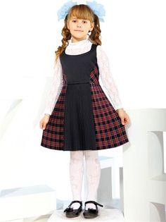 школьная форма, школьная форма для девочек, школьная форма для мальчиков, школьная форма фото