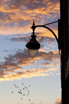New Wonderful Photos: Crail, Fife, Scotland England And Scotland, Fife Scotland, Pretty Pictures, Cool Photos, Places To Travel, Places To See, Places Around The World, Around The Worlds, Scene Image