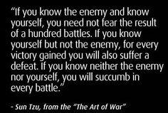 50 Mejores Imágenes De Sun Tzu Art Of War Sun Tzu Art Of War