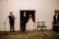 Matt & Marené – Overberg Wedding South Africa » Justin and Simone Photography – Cape Town Wedding Photographer Cape Town, South Africa, First Love, Photography, Wedding, Valentines Day Weddings, Photograph, First Crush, Fotografie