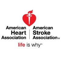 Boutique with Grace, American Red Cross Heart and Stroke Charity Event | Boutique With Grace