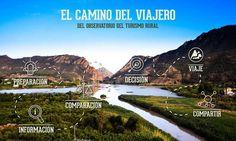 El boca a boca en el turismo rural - elEconomista.es