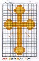 religiosos1d.jpg 130×200 pixel