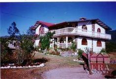 Home For Sale in David, Chiriqui, Panama | Listing ID 3185