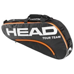 f10c37e494 13 Best Tennis Bags 2013 images | Rackets, Racquet sports, Tennis bags