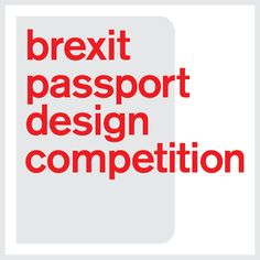 """Who will design a passport capable of containing multiple nested identities?"""
