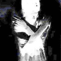 bladee + Yung Lean- Blood Rain by on SoundCloud Aesthetic Grunge, Aesthetic Photo, Aesthetic Pictures, Angel Aesthetic, Pretty Pictures, Cool Photos, Yung Lean, Arte Horror, Glitch Art