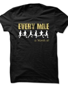 1-Every-Mile-Is-Worth-It