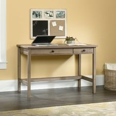 Coombs Writing Desk