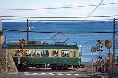 Seaside093さんの作品「江ノ電の定番スポット」(ID:1653470)のページです。撮影機材やExif情報も掲載しています。