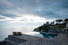 Tainaron Blue Retreat | Galería de fotos 23 de 26 | AD