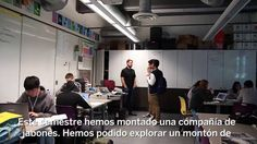 Base, Learning, Schools, Log Projects, Project Based Learning, Tecnologia, Teachers