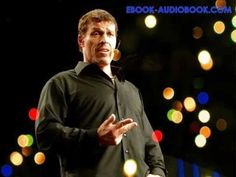 Awaken the Giant Within: http://successmindset.us/  Awaken the Giant Within : How to Take Immediate Control of Your Mental, Emotional, Physical and Financial Destiny!    Wake Up and Take Control of Your Life!  Anthony Robbins, the nation's leader in the science of peak performance, shows you his most effective strategies and techniques for mastering your emotions, your body...