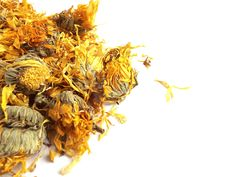 Looking for a gift? Start here 👉 Marigold , Calendula Flowers - Dried - Natural and Biodegradable https://www.etsy.com/listing/486069462/marigold-calendula-flowers-dried-premium?utm_campaign=crowdfire&utm_content=crowdfire&utm_medium=social&utm_source=pinterest