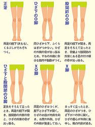 Health Diet, Health Care, Health Fitness, Fitness Tips, Fitness Motivation, Medical Anatomy, Reflexology, Face And Body, Human Body