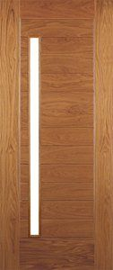 http://www.doordeals.co.uk/products/external-doors/glazed-external-doors/oak-oslo-clear-glazed.aspx