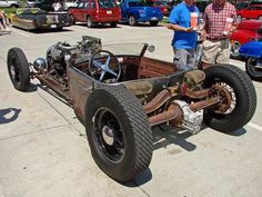 Rat Rod of the Day! - Page 89 - Rat Rods Rule - Rat Rods, Hot Rods, Bikes, Photos, Builds, Tech, Talk & Advice since 2007!