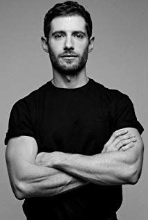 Hot British Actors, Guide To Fasting, Julian Morris, My Kind Of Love, Boy Face, Renaissance Men, Prince Phillip, Books For Boys, Summer Boy