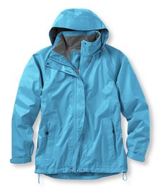 LLBean: Wind Challenger Down Jacket | Places to Visit | Pinterest