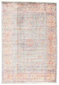 Modern tapijten