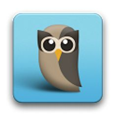 Let Hootsuite Be Your Android Hub For Twitter, Facebook & LinkedIn Accounts (Android)
